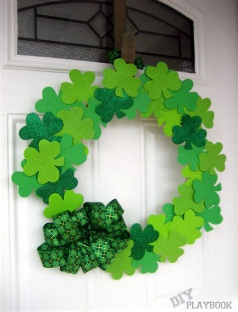 day crafts for adults 17 best images about st s day crafts on