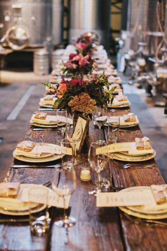 platting styles salon mesas r 250 sticas de madera para bodas de sal 243 n soyactitud