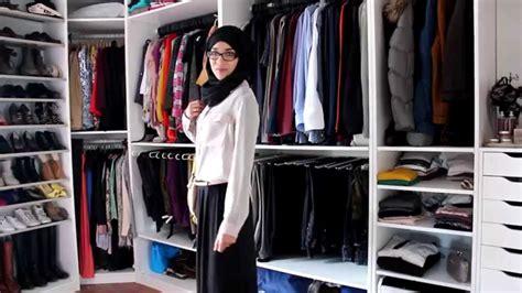 Hasna Maxi 1 ootd et longue jupe maxi skirt