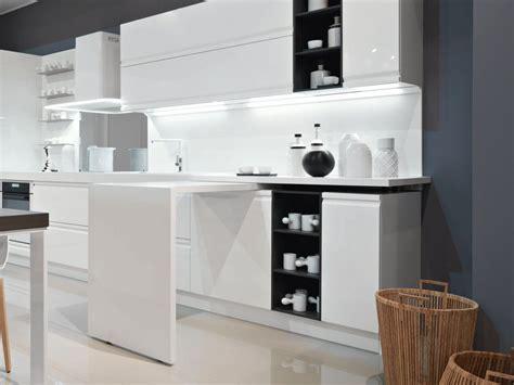 tavolo a scomparsa cucina tavolo a scomparsa modelli ed esempi per cucina e sala