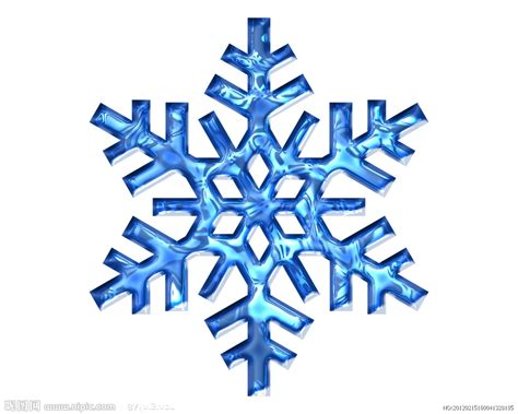 blue christmas service outline 雪花源文件 psd分层素材 psd分层素材 源文件图库 昵图网nipic