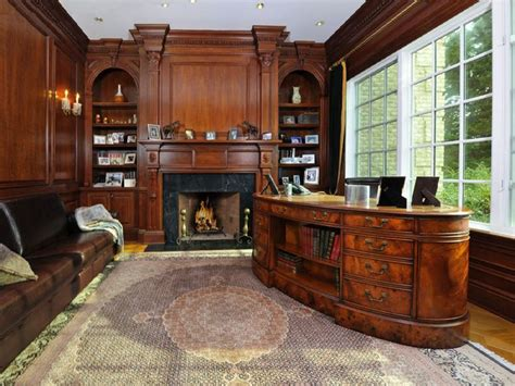 victorian style home office best 25 victorian interiors ideas on pinterest gothic interior victorian architecture and