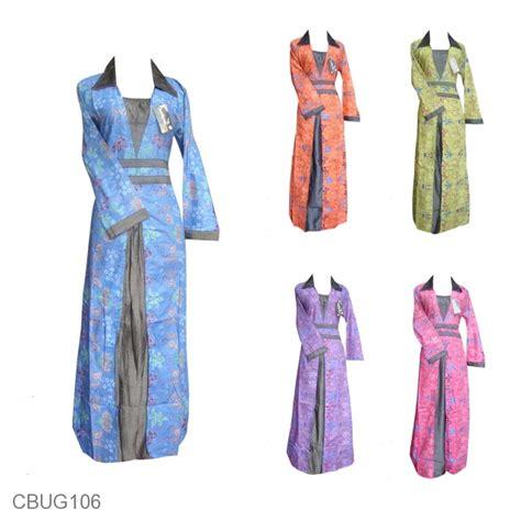 Sarung Bantal Kursi Set Batik Tulis Kembang Abang baju batik gamis motif kembang trenggono gamis batik murah batikunik
