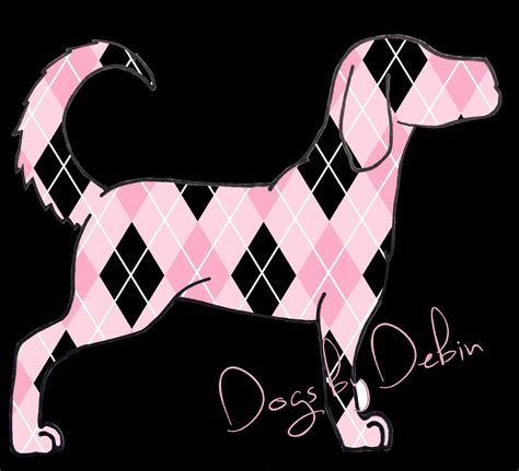 dogs by debin dogs by debin petfinder