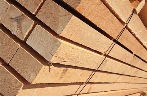 Hem Fir   Products   Lampert Lumber