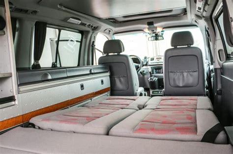 mercedes viano marco polo mercedes marco polo viano cing car caravane 224