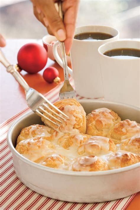easy day recipes yeast rolls recipe southern living