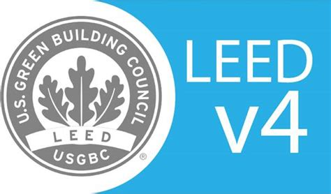 leed certified home tax credit harveyk me don t risk missing points in leed v4 certainteed blog