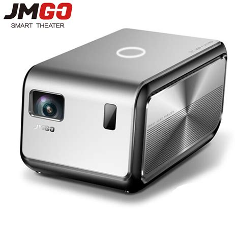 Proyektor Mini Samsung wholesale hd projector android projector from china autos post