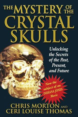 the secret of conjure unlocking the mysteries of american folk magic books the mystery of the skulls unlocking the secrets