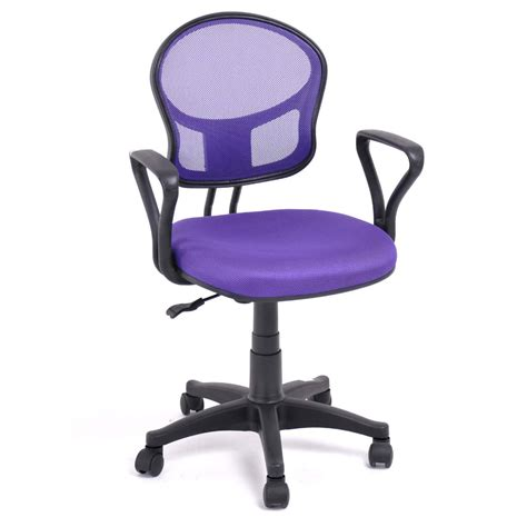 Fabric Chairs With Arms Aliexpress Buy Aingoo Breathable Office Computer