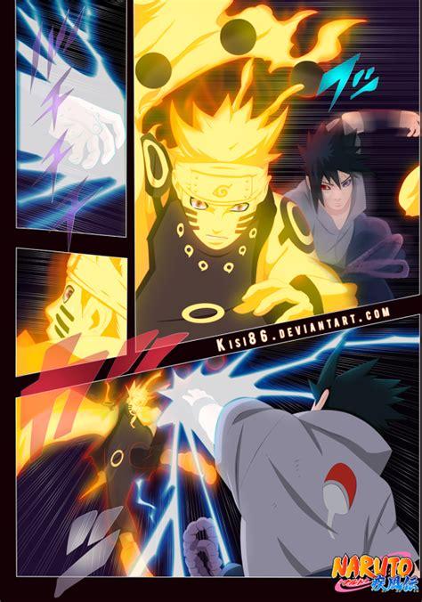 film naruto vs madara final battle sasuke v s naruto the final battle uzumaki naruto