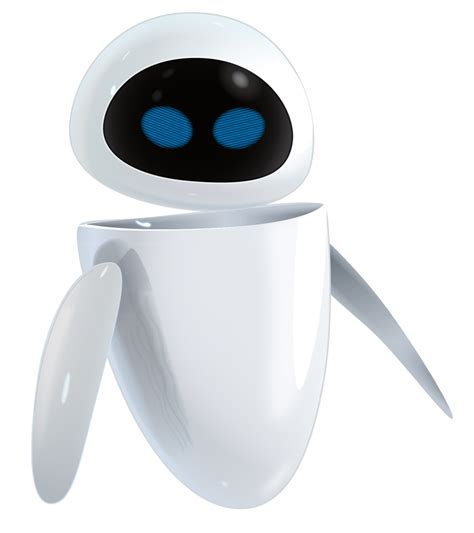 film robot eve cartoon network walt disney pictures disney pixar wall e
