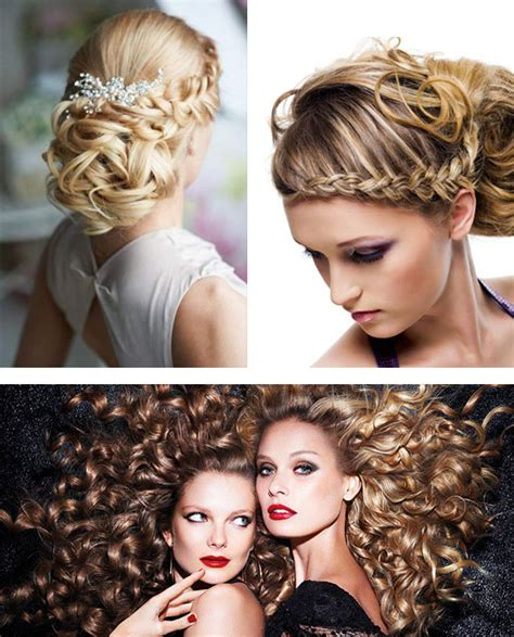 Wedding Hair And Makeup Exeter by Wedding Hair Exeter Weddings Occasion Hair Exeter Exeter