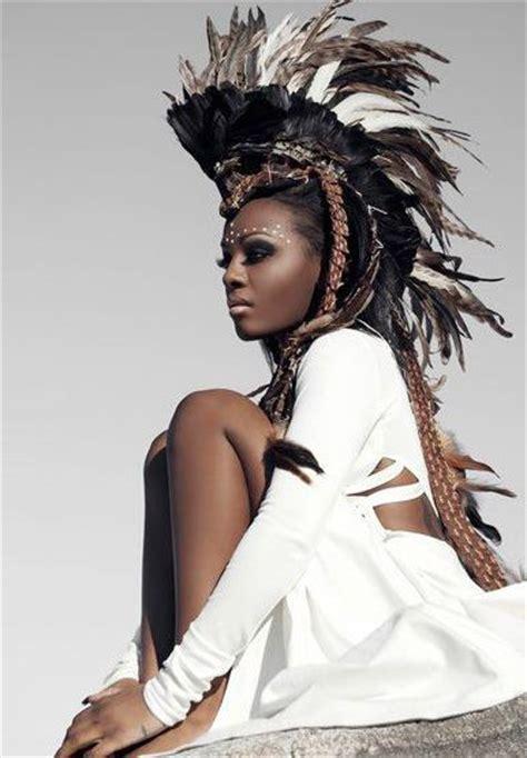 african american warrior princess best 25 warrior princess costume ideas on pinterest