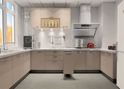Kd Kitchen Cabinets by Kd Kitchen Cabinets Best Free Home Design Idea