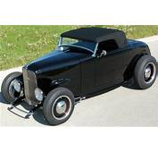 The Kit Car List Of 1927 1949 Ford Roadster Kits And Bodies Body