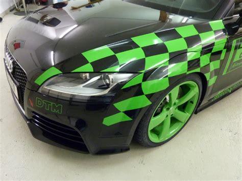 Autofolierung Innsbruck autofolierung innsbruck car suitner eberhard