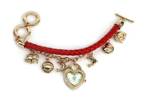 Gelang Multilayer Gold 155 free photo wrist bracelet free image on