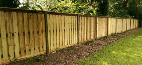 backyard fence company backyard fence company backyard design