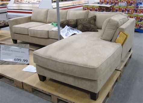 sectionals costco sectionals sofas costco home decoration club sectional
