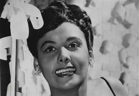 lena horne 2016 lena horne talks racial inequality in old interview