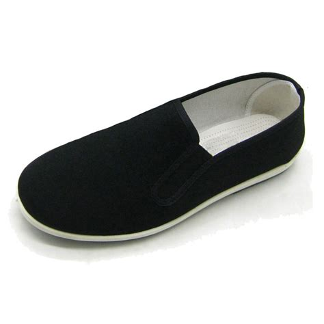 compare prices on size 19 mens shoes shopping buy