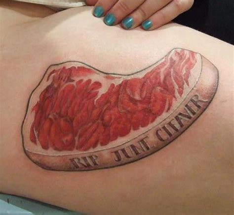 weird tattoo designs 15 best designs with pictures styles at