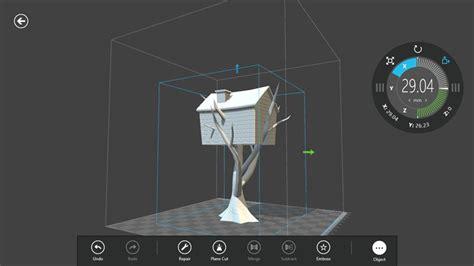house 3d builder 3d builder app for windows in the windows store