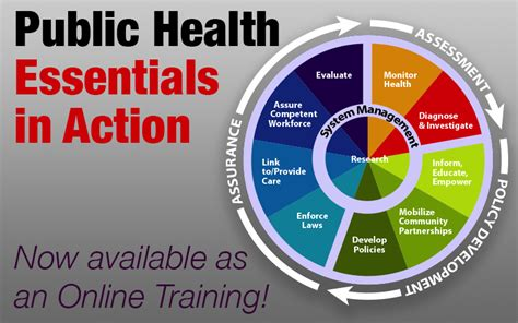 public health training center upcoming trainings western regional public health