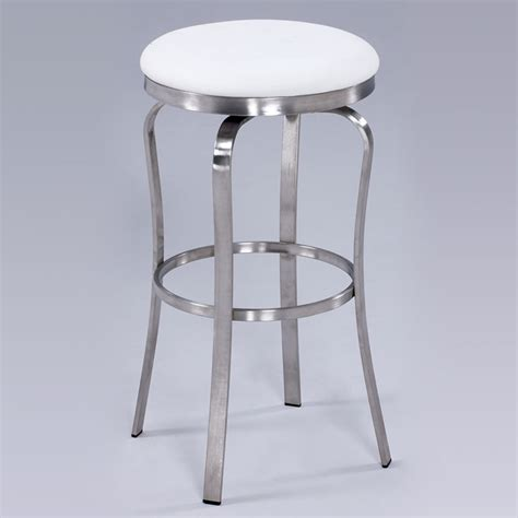 Bar Stool Retailers by Imelda Bar Stool With Seat Dcg Stores