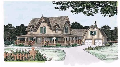 gothic revival home plans small gothic cottage house plans home building plans