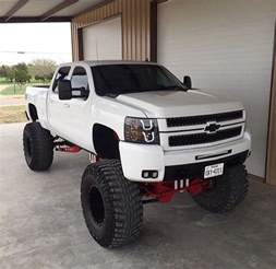 17 best images about lifted chevy colorado on