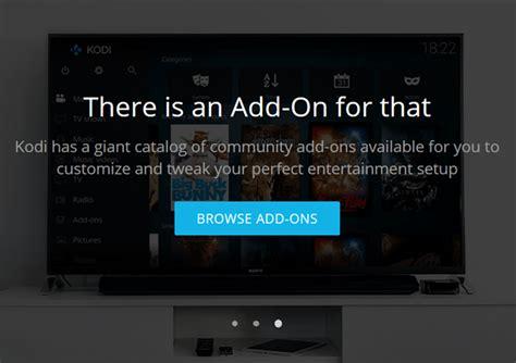 Want To Live Amc On Kodi Read Our Amc Kodi Addon Tutorial Want To Live Amc On Kodi Read Our Amc Kodi Addon Tutorial