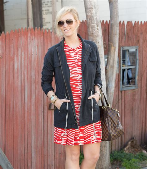 by the shore 02 cabi spring 2015 collection casual valentine s day my style diaries