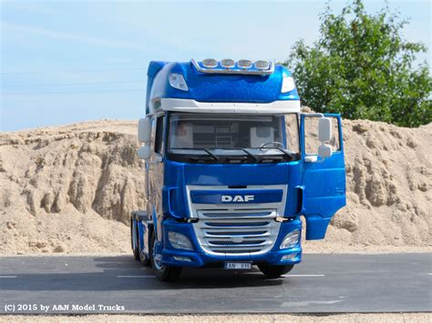 l posts for sale uk used daf trucks for sale trucklocator uk autos post