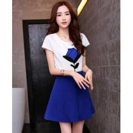 Tas Ransel 4062 setelan wanita korea d2128 moro fashion