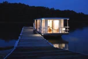 Joseph Eichler Floor Plans 1 metroship 1 nighttime modern houseboat jpeg