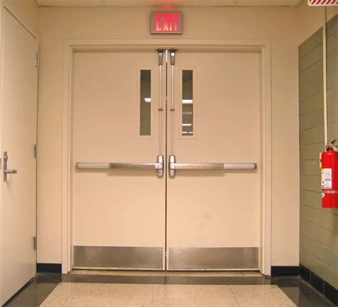 commercial door unlockit u0027s secure high quality