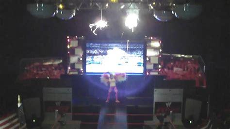 wrestling figure arena   world hulk hogan