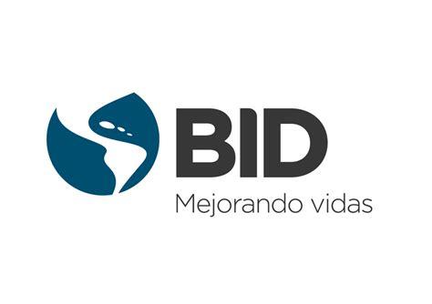 bid bid banco interamericano de desarrollo la