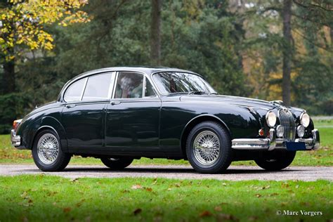 imagenes de jaguar mk2 jaguar mk ii 3 8 litre 1960 welcome to classicargarage