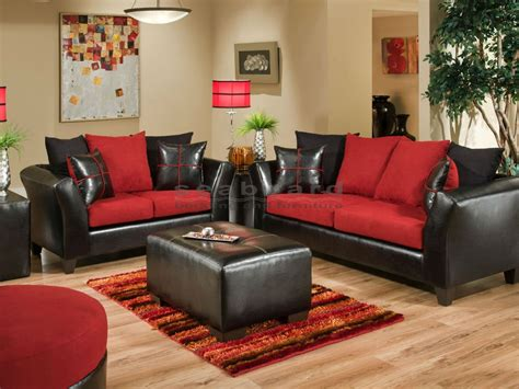 black living room sets living room amusing black living room furniture sets for