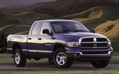 2003 dodge ram 1500 k most stolen vehicles of 2013 chevrolet silverado most stolen truck