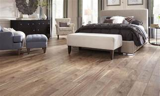 Best Luxury Vinyl Plank Flooring Luxury Vinyl Plank Flooring That Looks Like Wood
