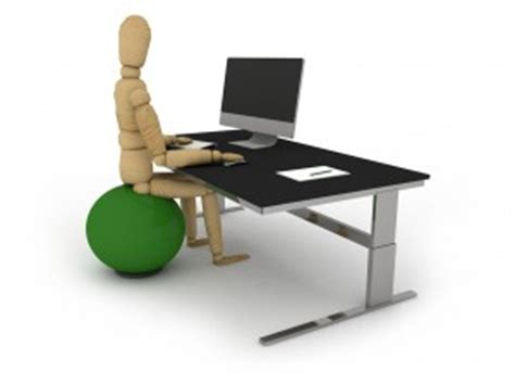 classroom ergonomics to avoid and feel better