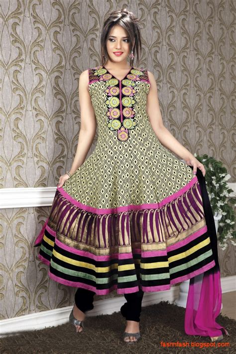 dress pattern anarkali fashion fok anarkali frocks anarkali churidar formal