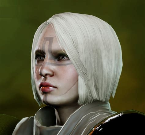 inquisition new hairstyles inquisition new hairstyles dragon age inquisition quot