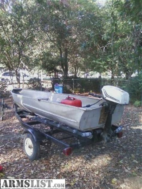jon boats for sale raleigh nc aluminum boat trailers raleigh nc