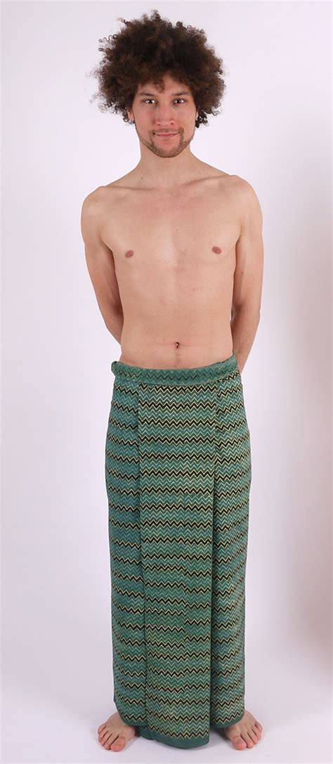 Pareo Skirt Instant 21 21 best images about unisex lungis sarongs skirts on studs and toast